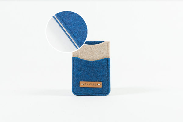 Neno_beige, blau-2a K