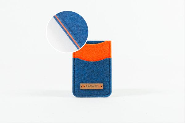 Neno_blau, orange-2a K