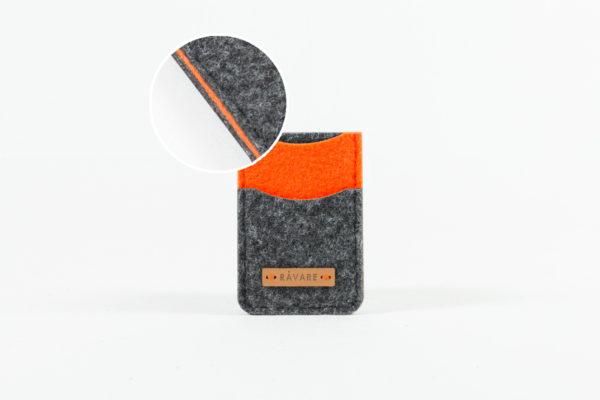 Neno_grau, orange-2a K