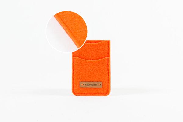 Neno_orange-2 K