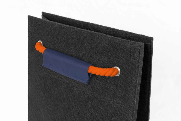 Korpus_HG_K-dick_orange_L-dunkelblau