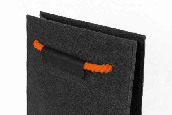 Korpus_HG_K-dick_orange_L-schwarz