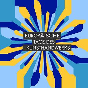 RÅVARE Europäische Tage des Kunsthandwerks