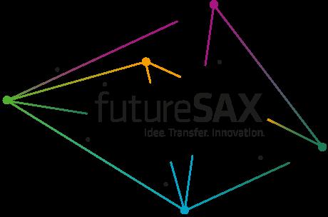 RÅVARE futureSAX