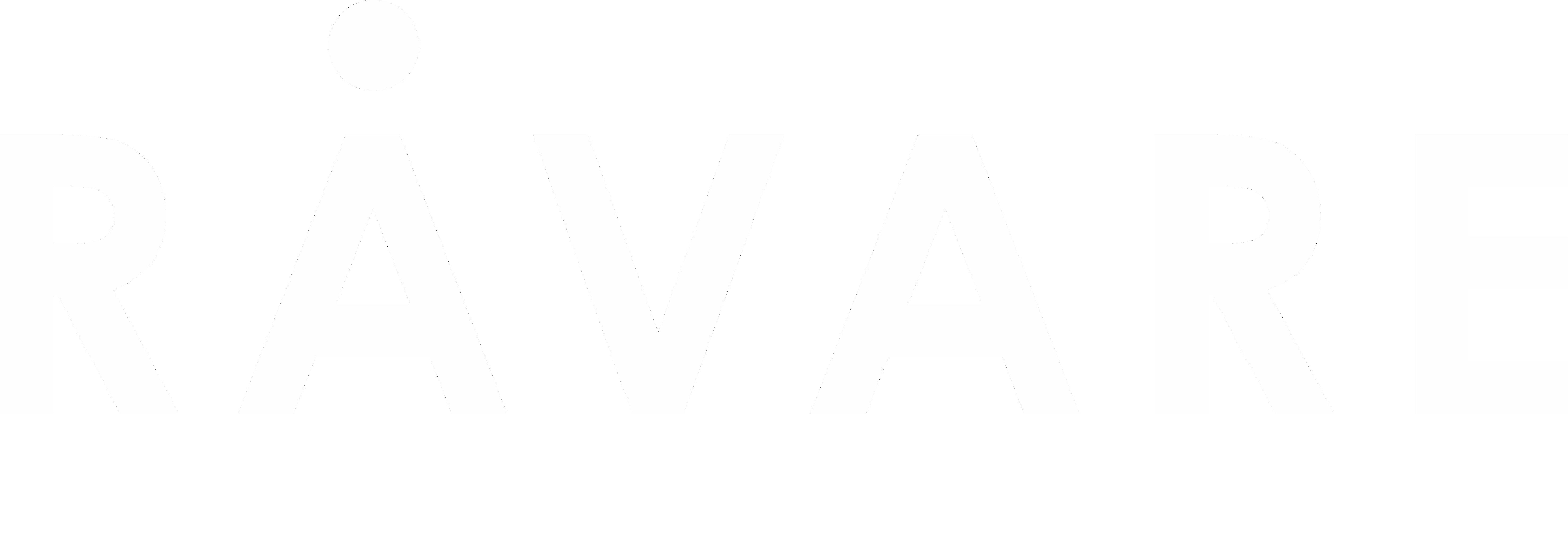 RÅVARE